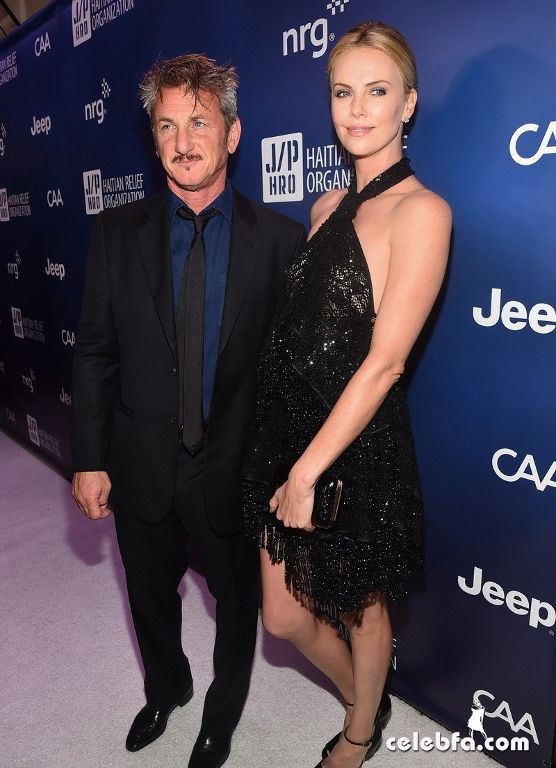 charlize-theron-2015-sean-penn-friends-help-haiti-home-gala (11)