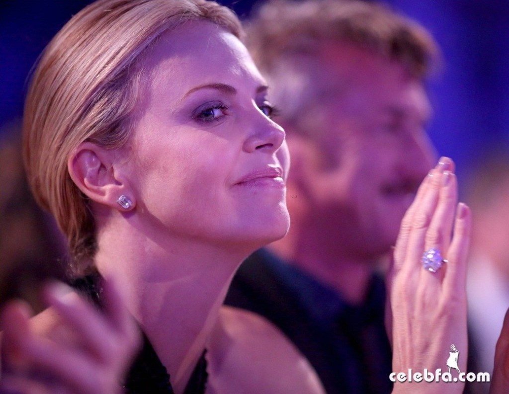 charlize-theron-2015-sean-penn-friends-help-haiti-home-gala (8)
