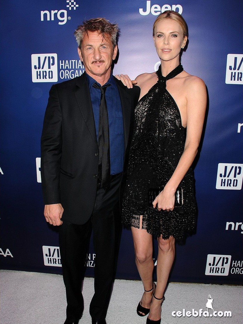 charlize-theron-2015-sean-penn-friends-help-haiti-home-gala (9)