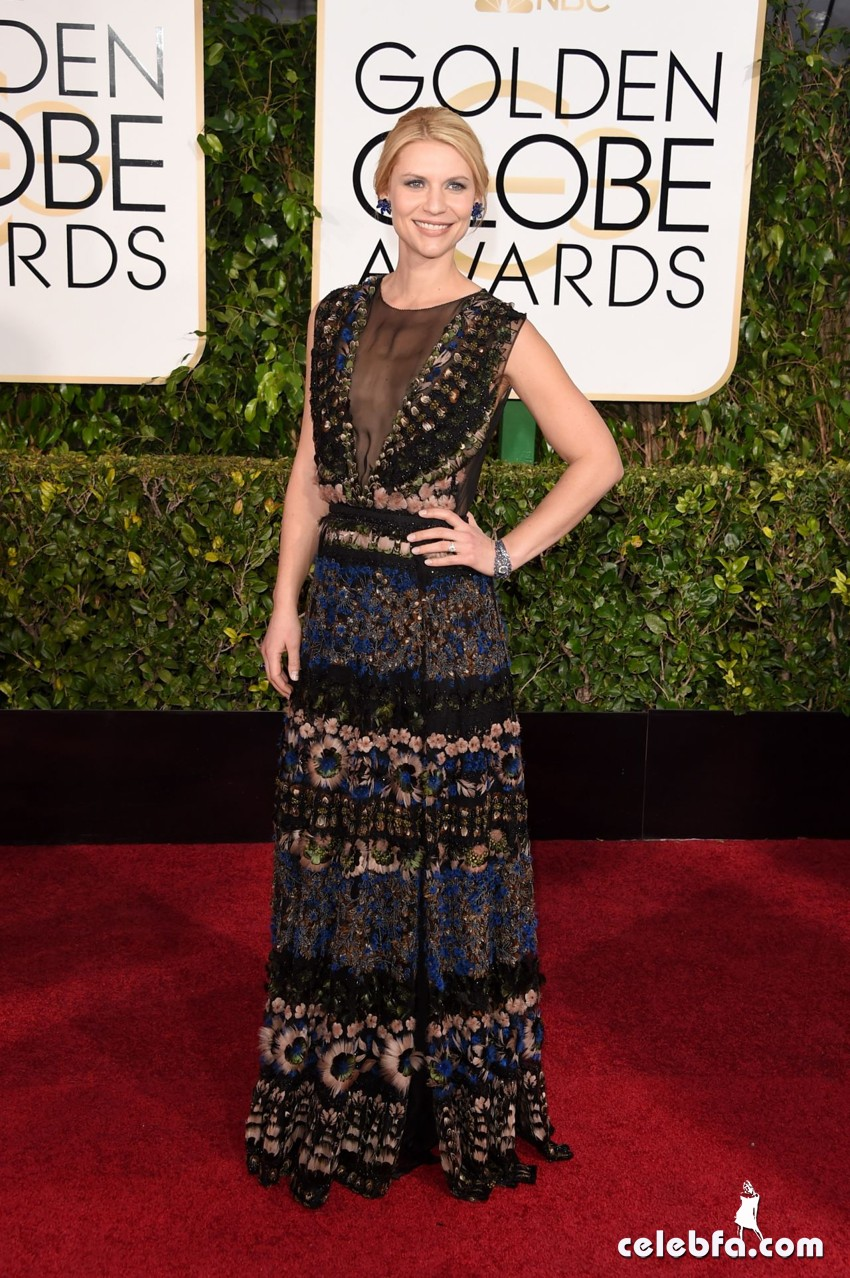 claire-danes-2015-golden-globe-awards (3)