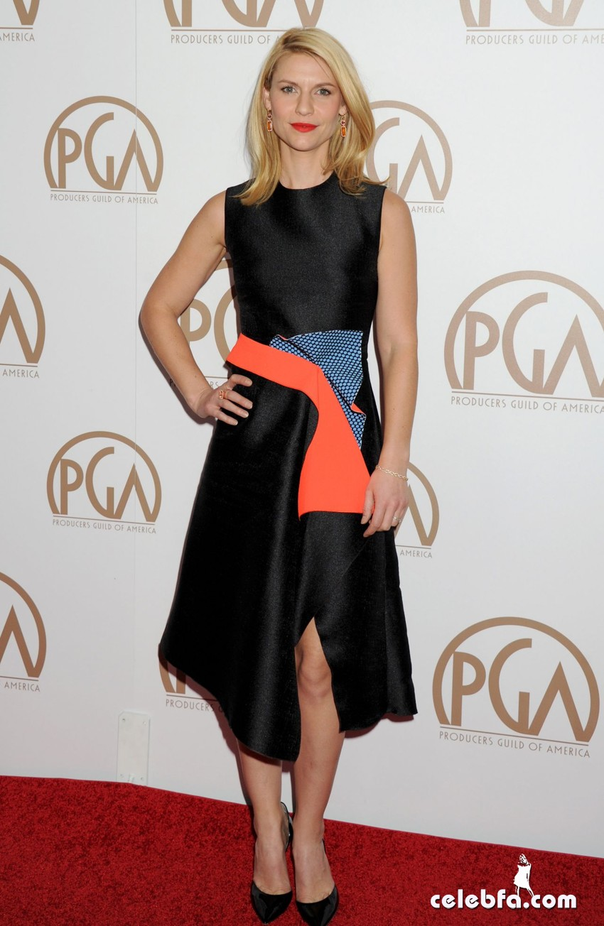 claire-danes-2015-producers-guild-awards (1)