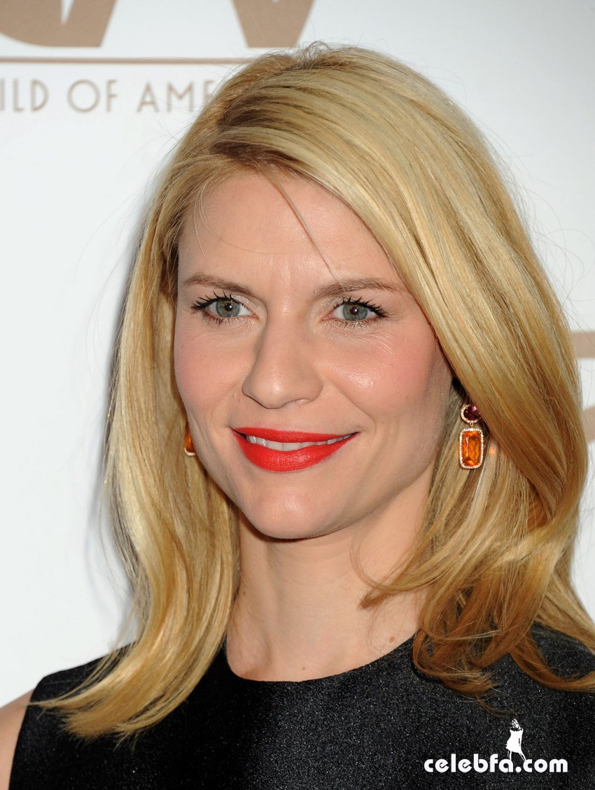 claire-danes-2015-producers-guild-awards (2)