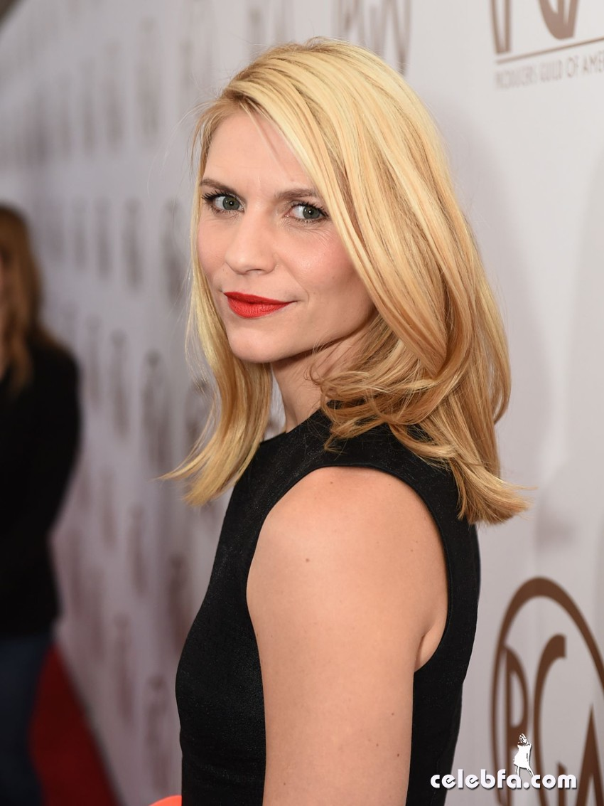 claire-danes-2015-producers-guild-awards (3)