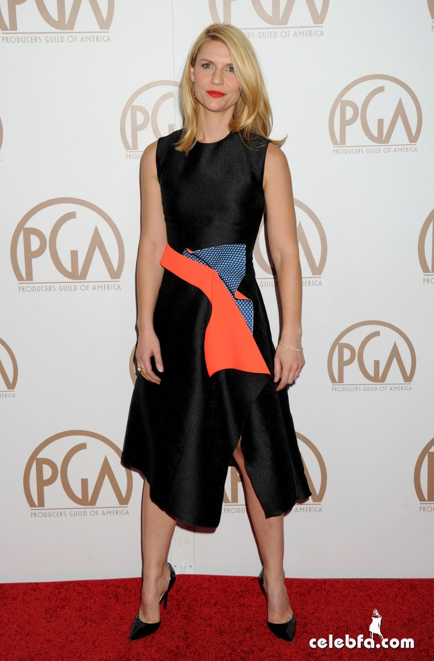 claire-danes-2015-producers-guild-awards (4)