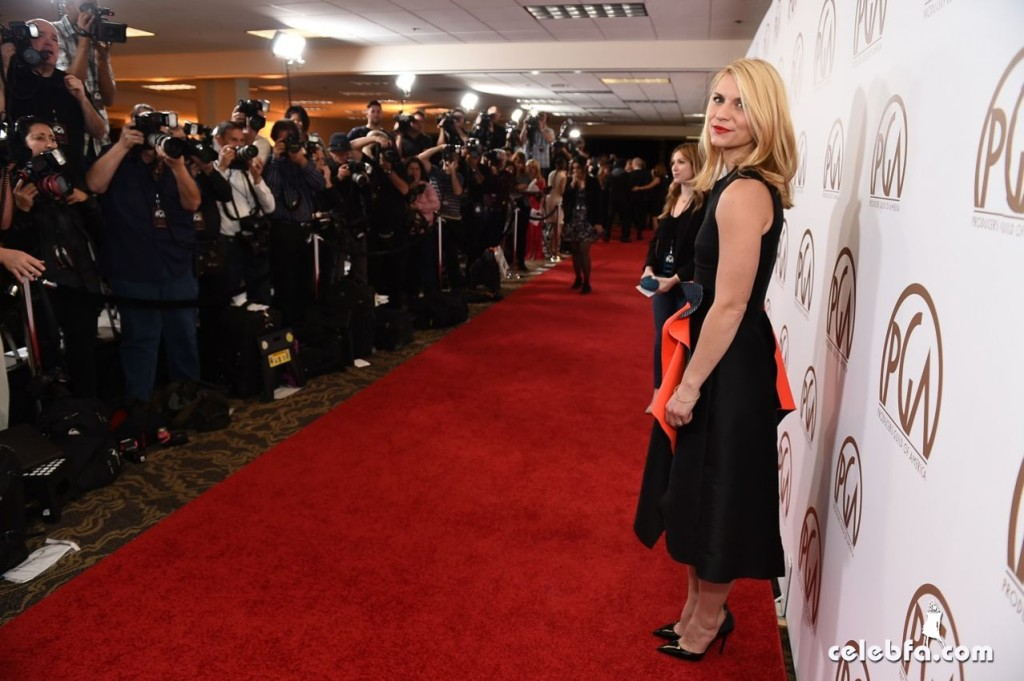 claire-danes-2015-producers-guild-awards (5)
