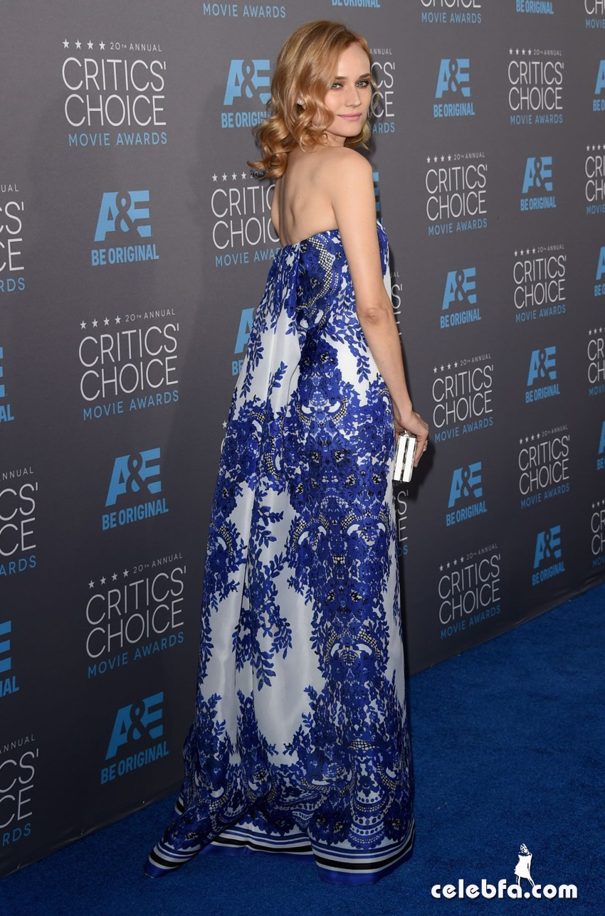 diane-kruger-2015-critics-choice-movie-awards (3)