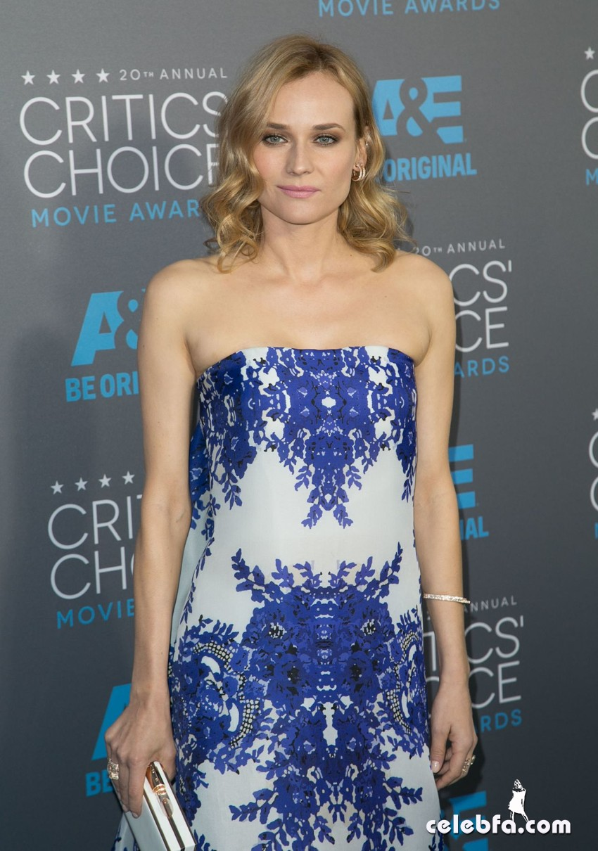 diane-kruger-2015-critics-choice-movie-awards (5)