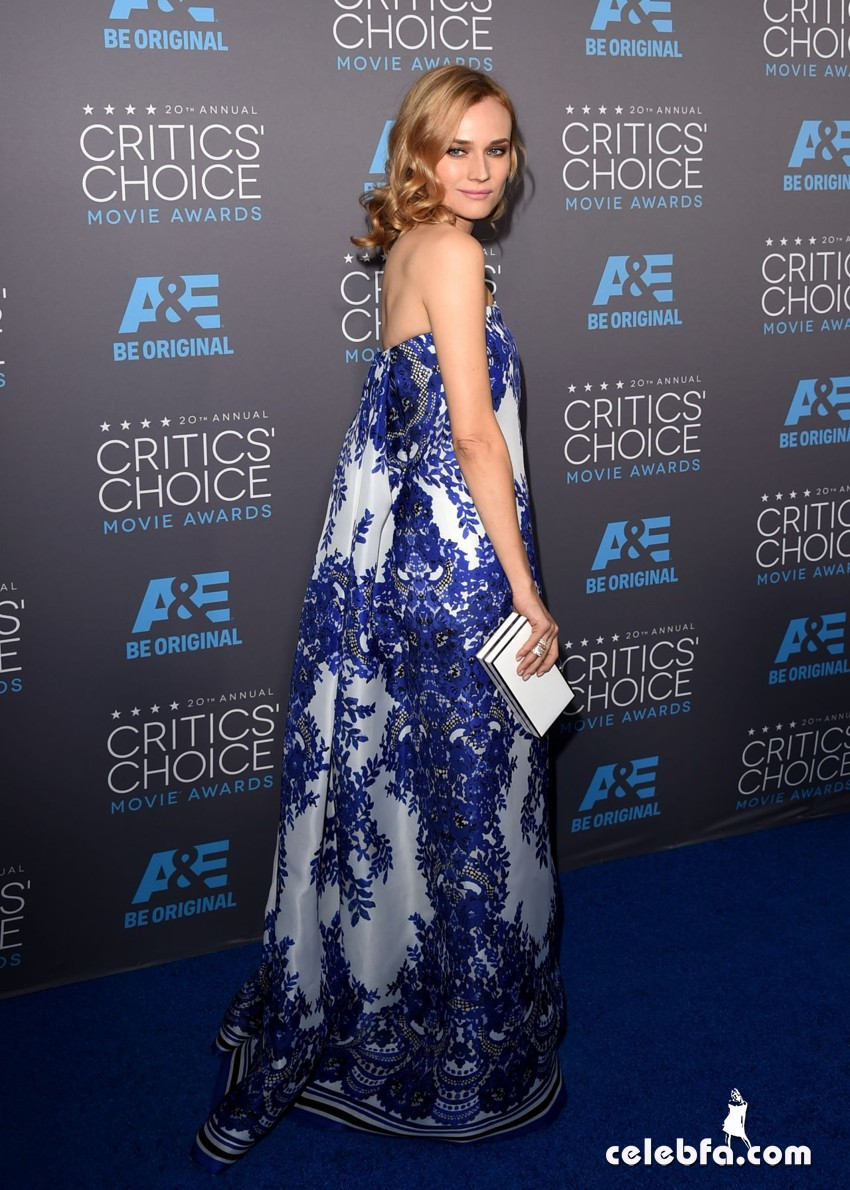 diane-kruger-2015-critics-choice-movie-awards (6)