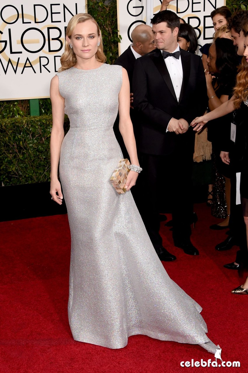 diane-kruger-2015-golden-globe-awards (1)