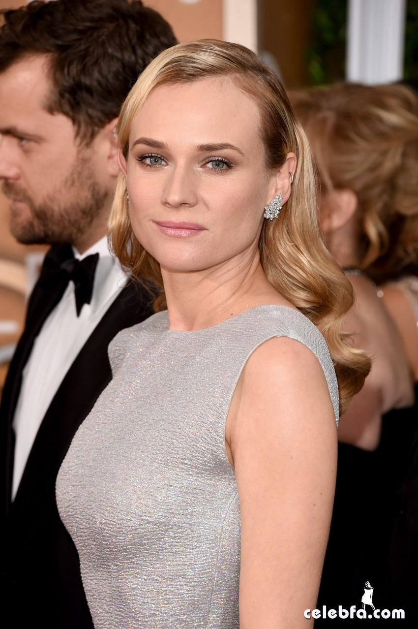 diane-kruger-2015-golden-globe-awards (2)