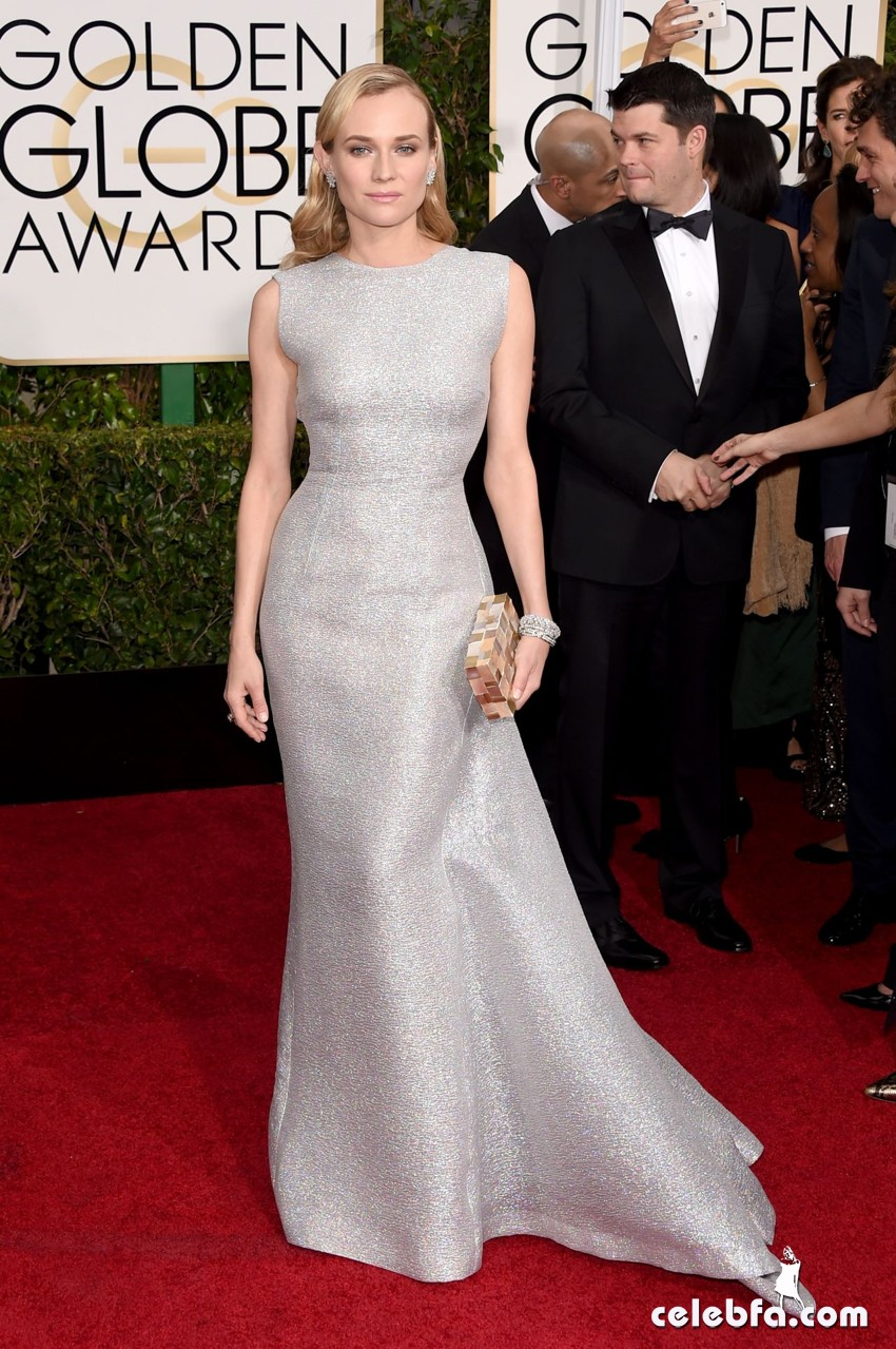 diane-kruger-2015-golden-globe-awards (3)