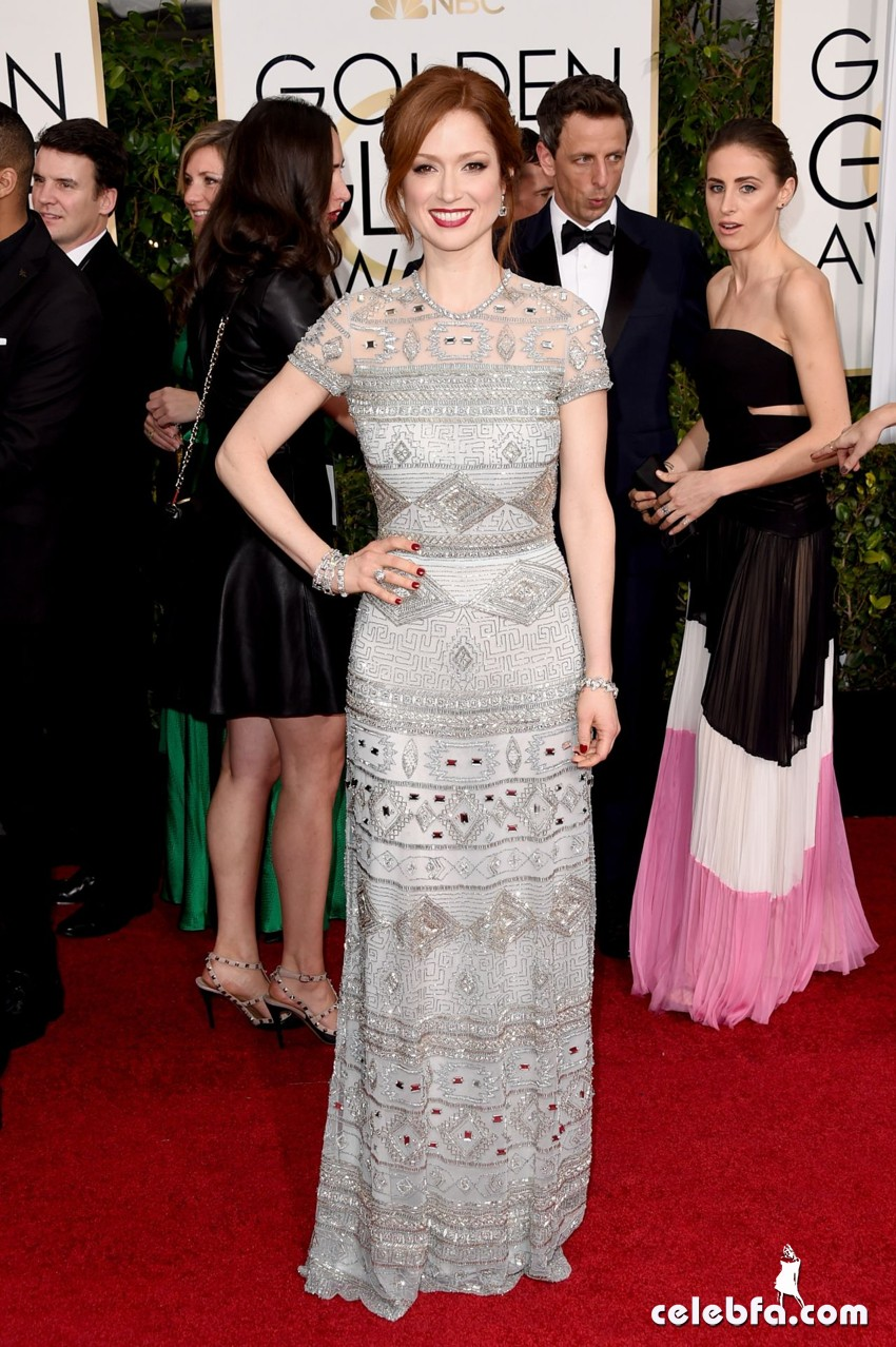 ellie-kemper-2015-golden-globe-awards (2)