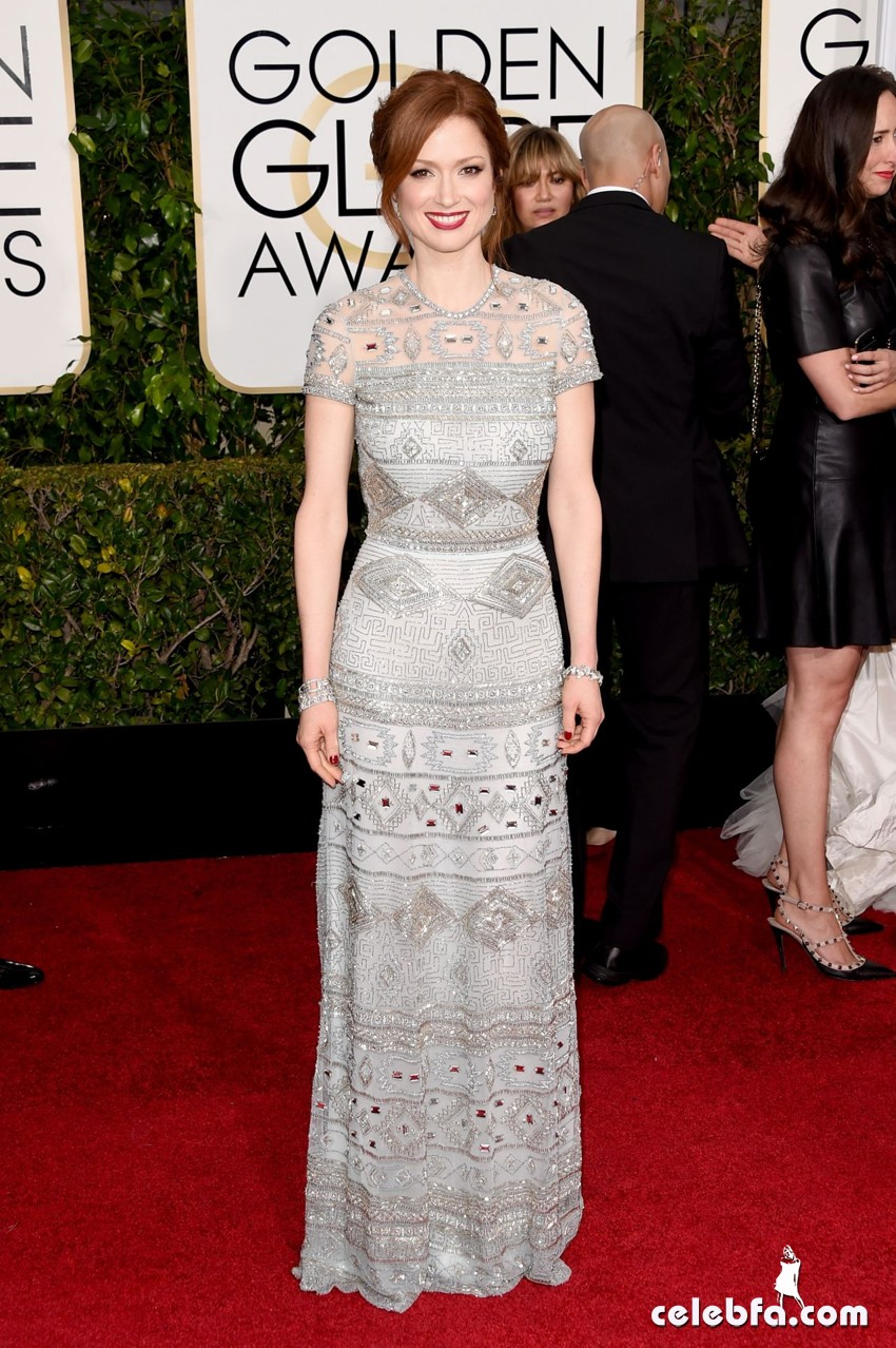 ellie-kemper-2015-golden-globe-awards (3)