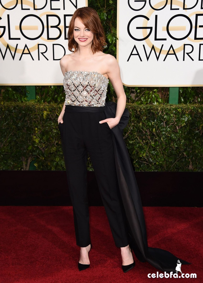 emma-stone-2015-golden-globe-awards (1)