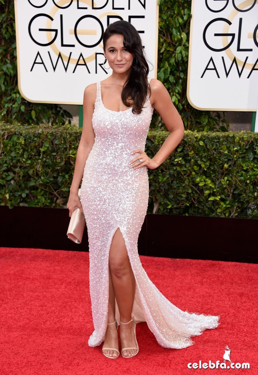 emmanuelle-chriqui-2015-golden-globe-awards (1)