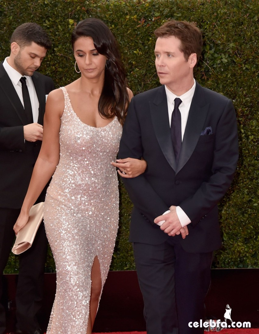 emmanuelle-chriqui-2015-golden-globe-awards (2)
