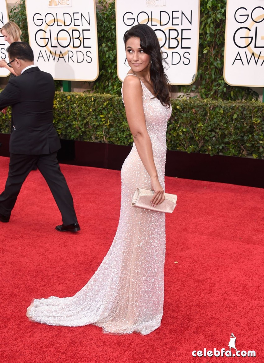 emmanuelle-chriqui-2015-golden-globe-awards (4)