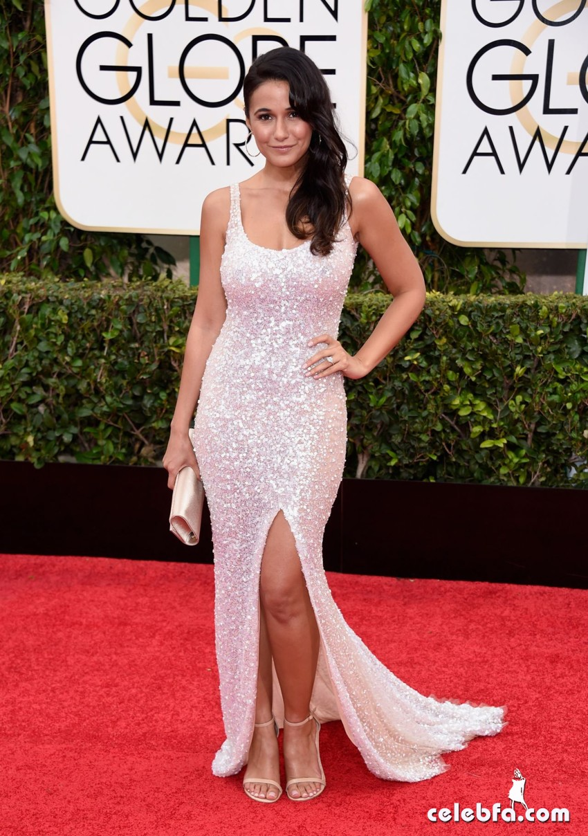 emmanuelle-chriqui-2015-golden-globe-awards (5)