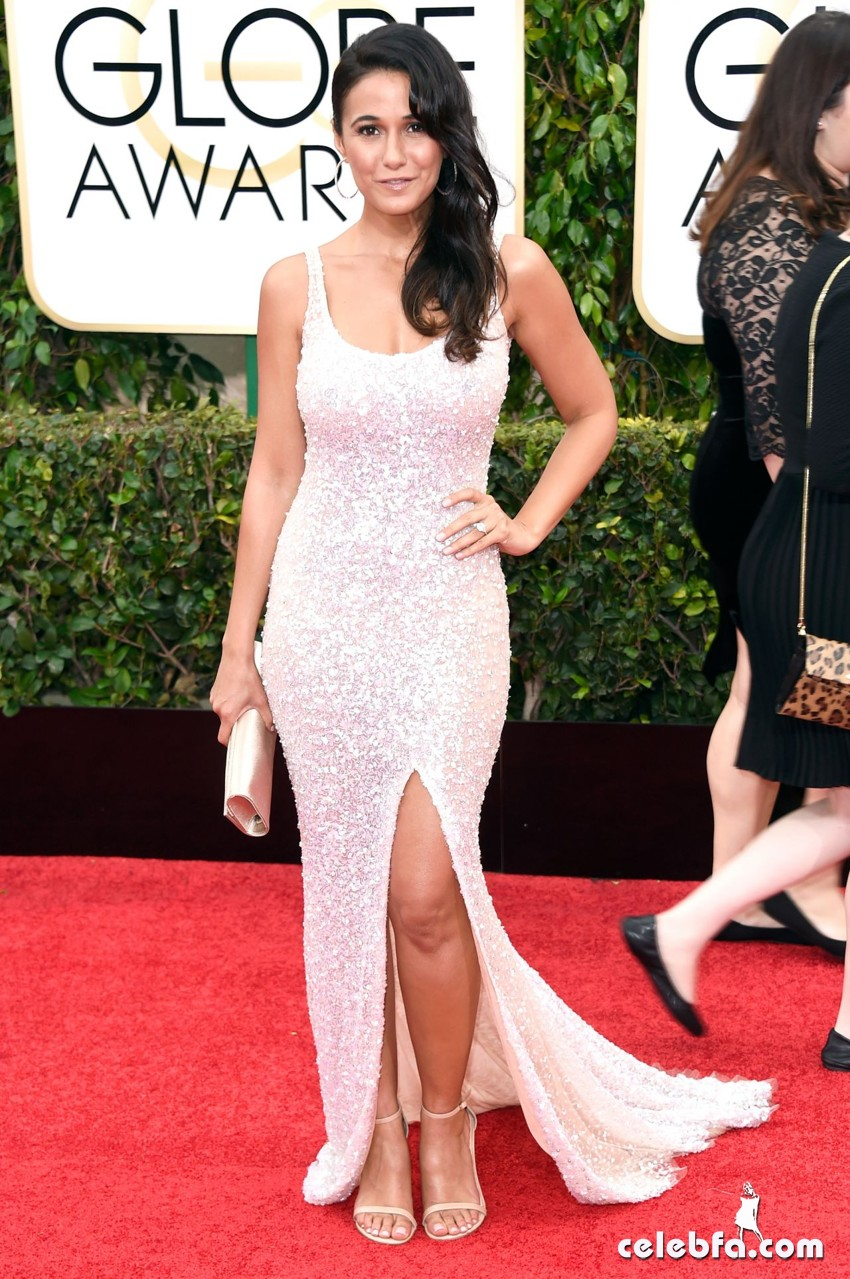 emmanuelle-chriqui-2015-golden-globe-awards (6)