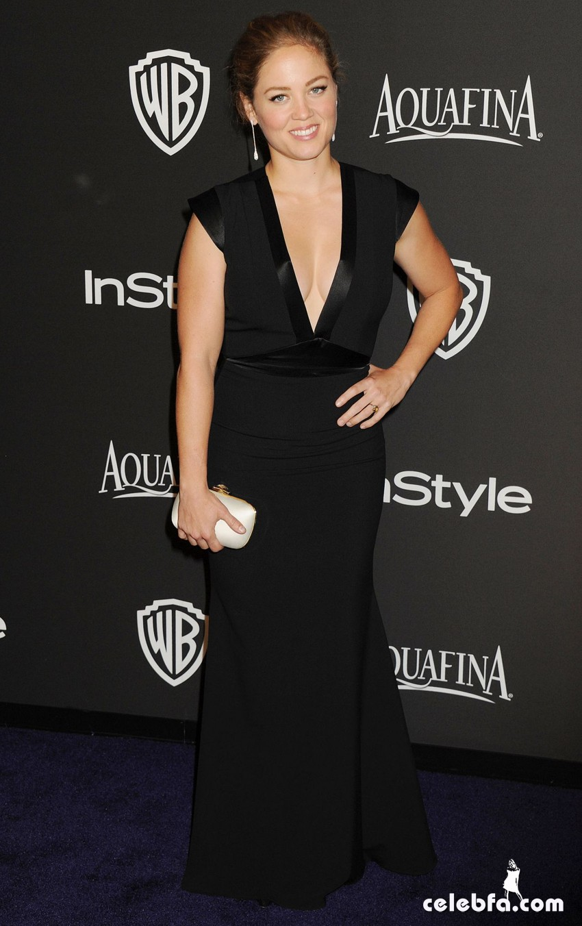 erika-christensen-instyle-and-warner-bros-2015-golden-globes-party (1)