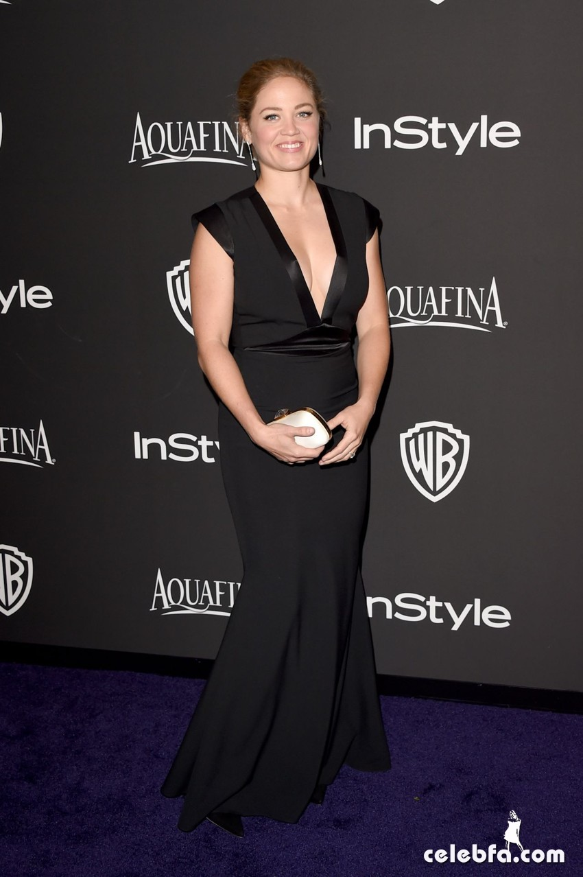 erika-christensen-instyle-and-warner-bros-2015-golden-globes-party (2)