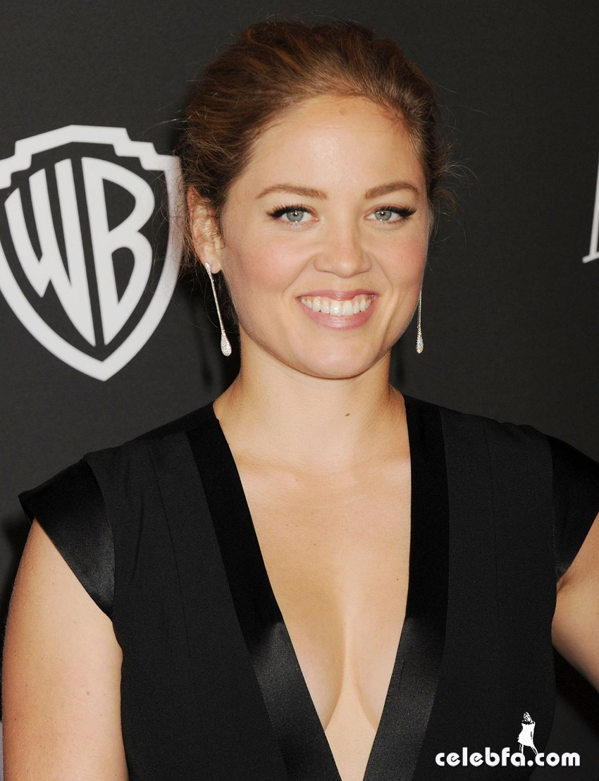 erika-christensen-instyle-and-warner-bros-2015-golden-globes-party (4)