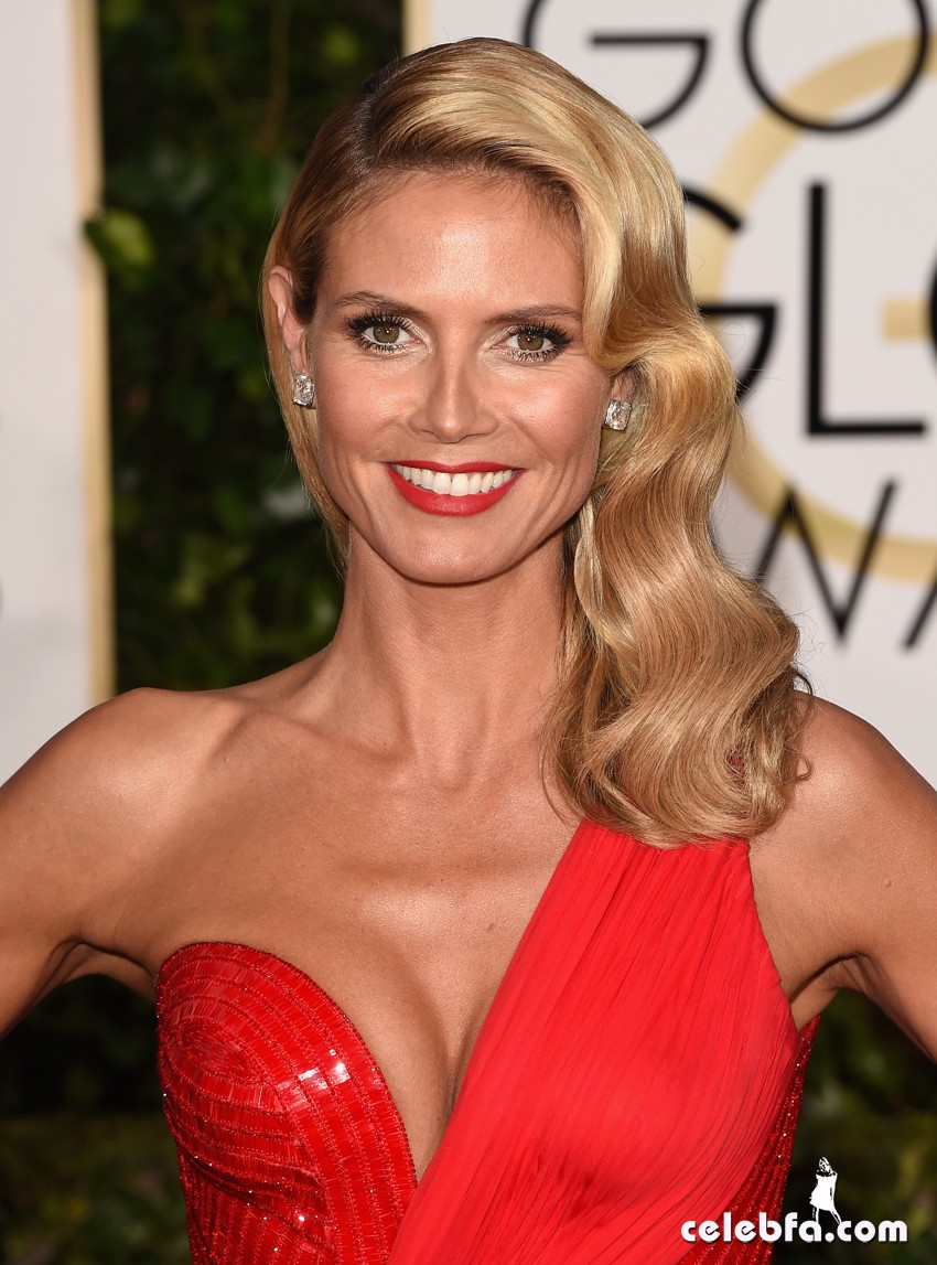 heidi-klum-2015-golden-globe-awards (1)
