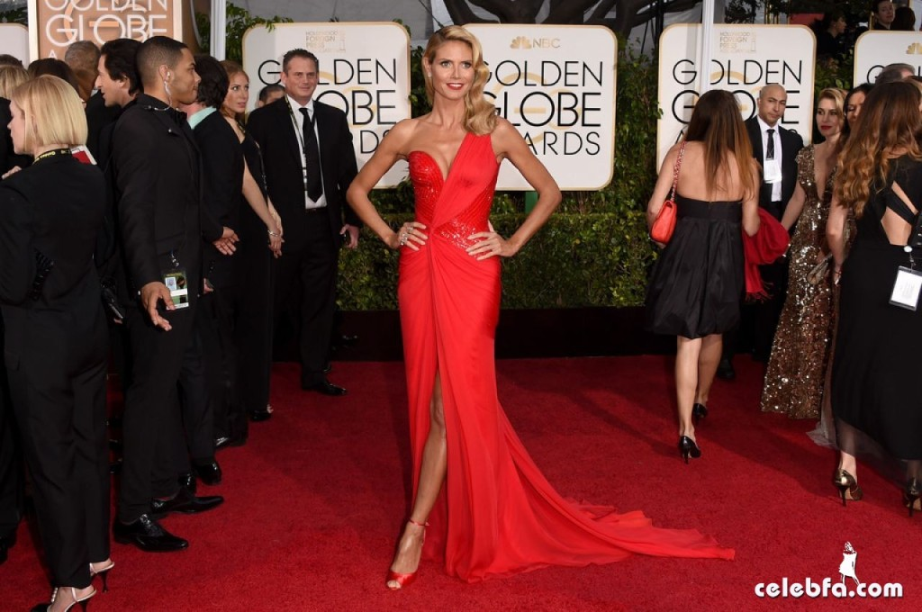 heidi-klum-2015-golden-globe-awards (3)