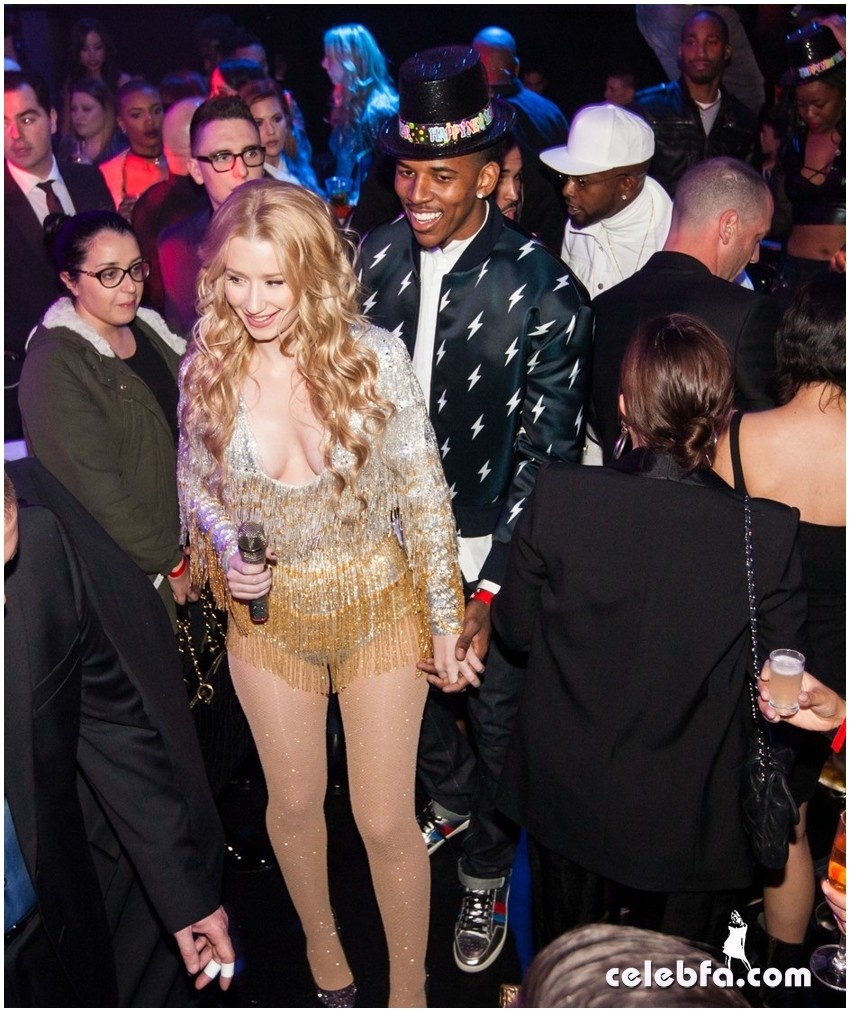 iggy-azalea-nick-young-celebrate-nye-in-vegas (2)