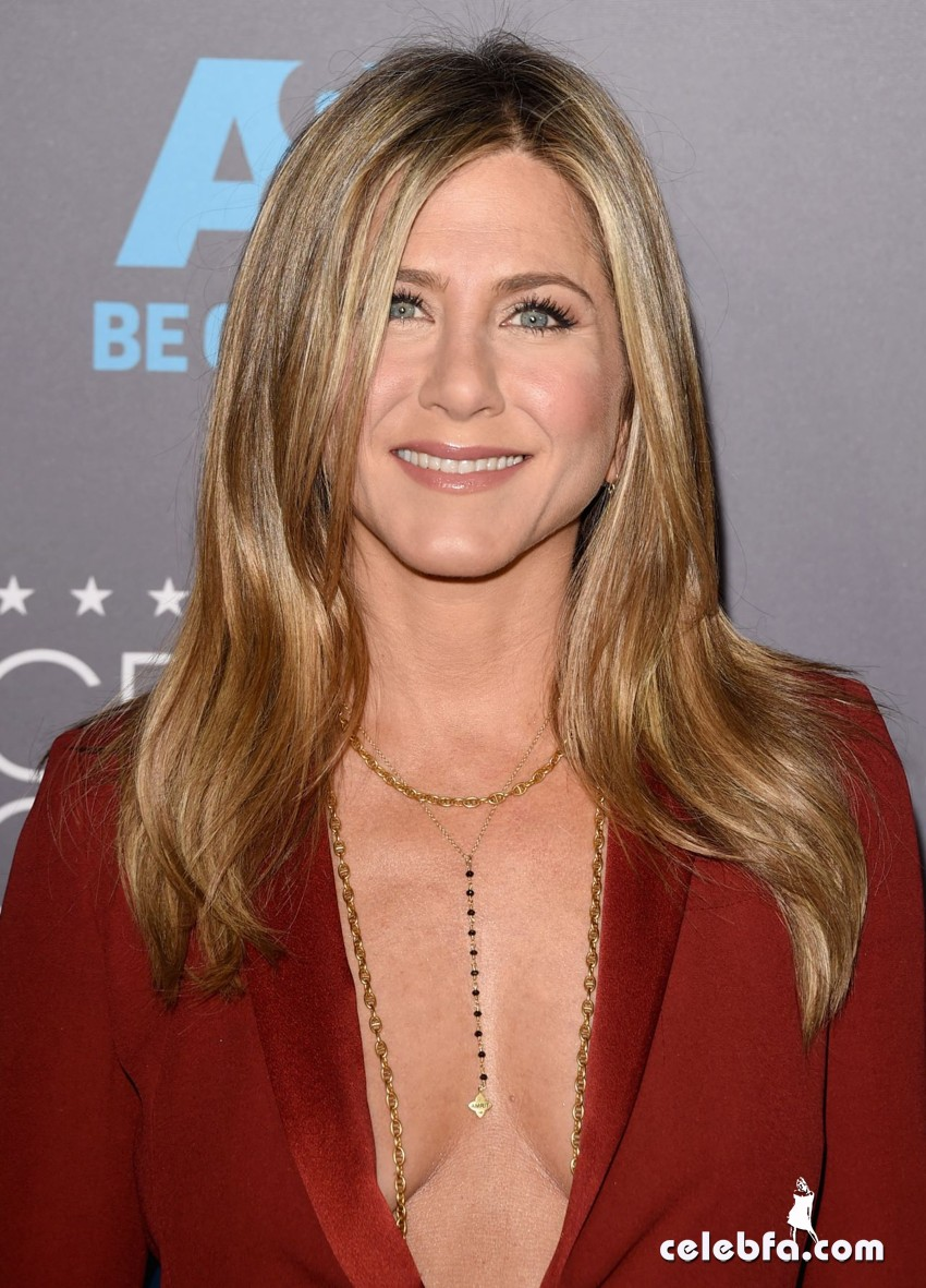 jennifer-aniston-2015-critics-choice-movie-awards (2)