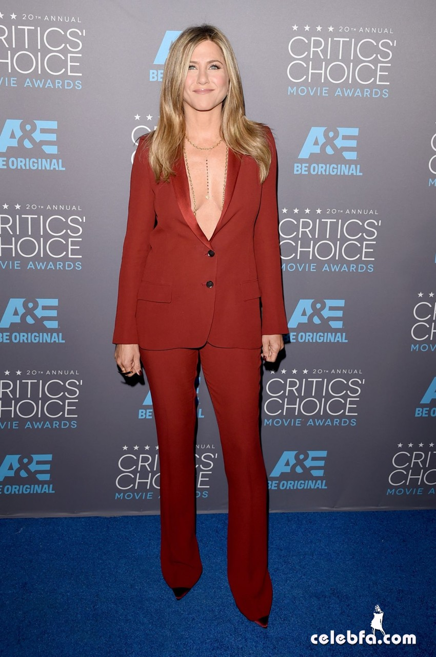 jennifer-aniston-2015-critics-choice-movie-awards (3)