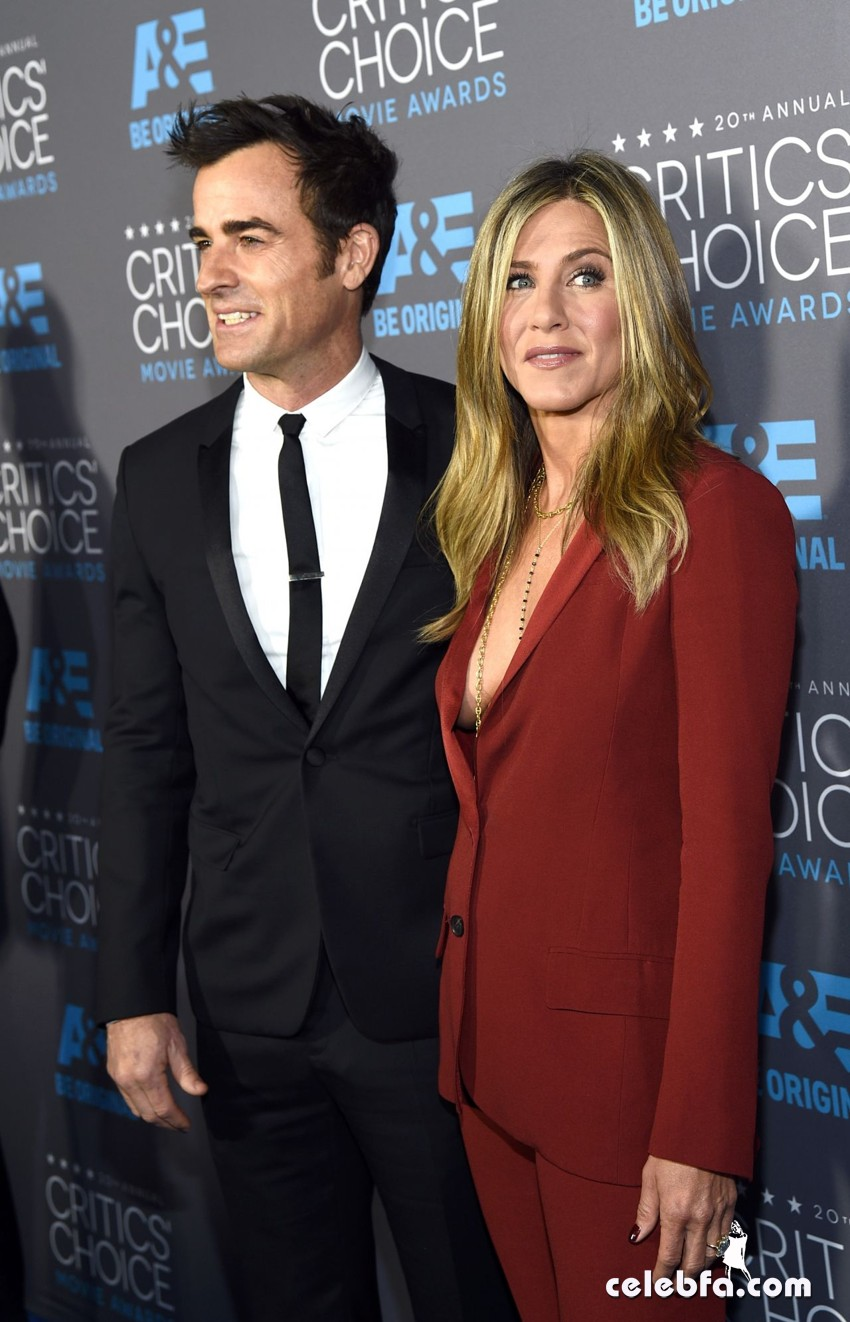 jennifer-aniston-2015-critics-choice-movie-awards (5)