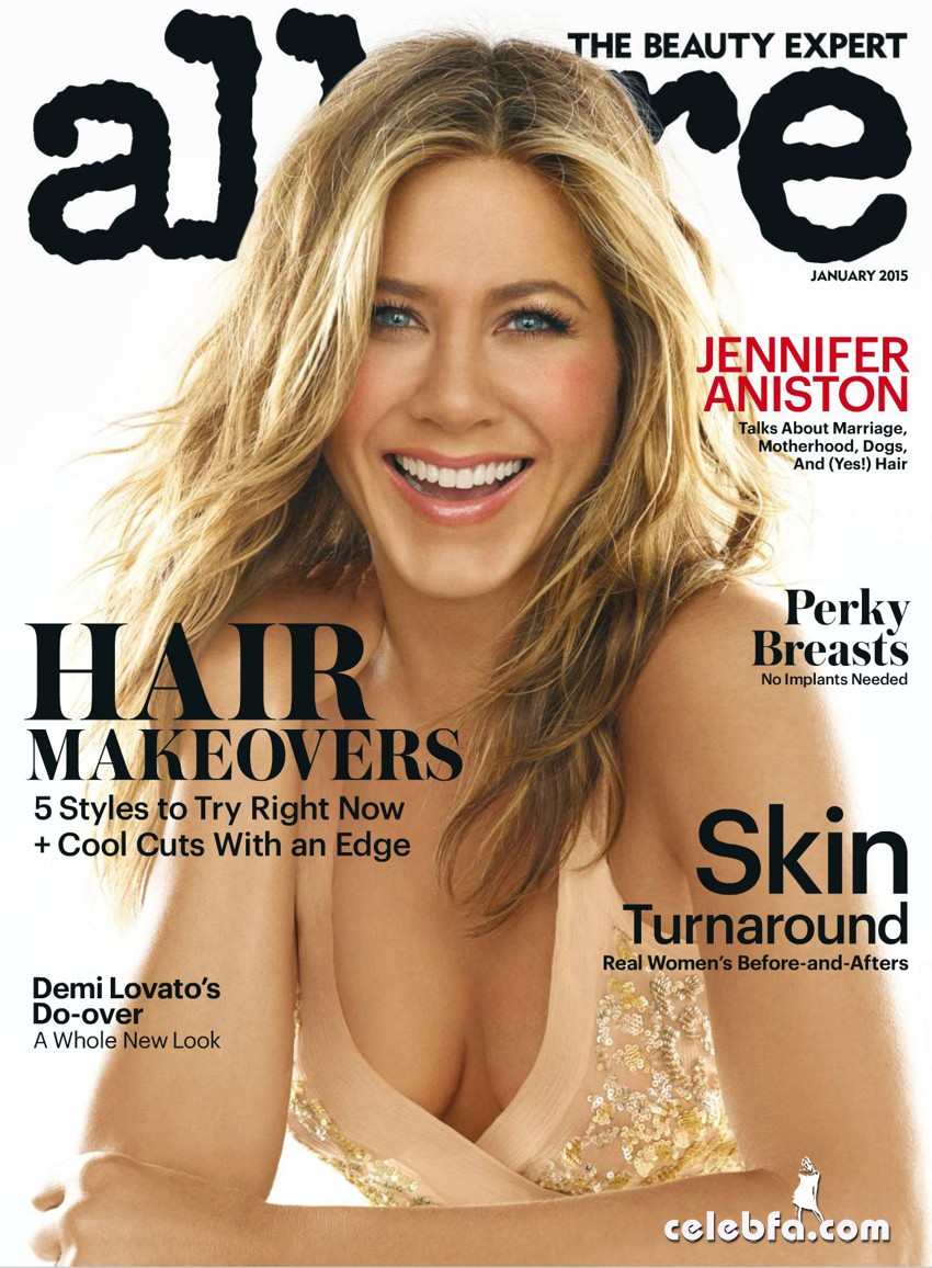 jennifer-aniston-allure-1