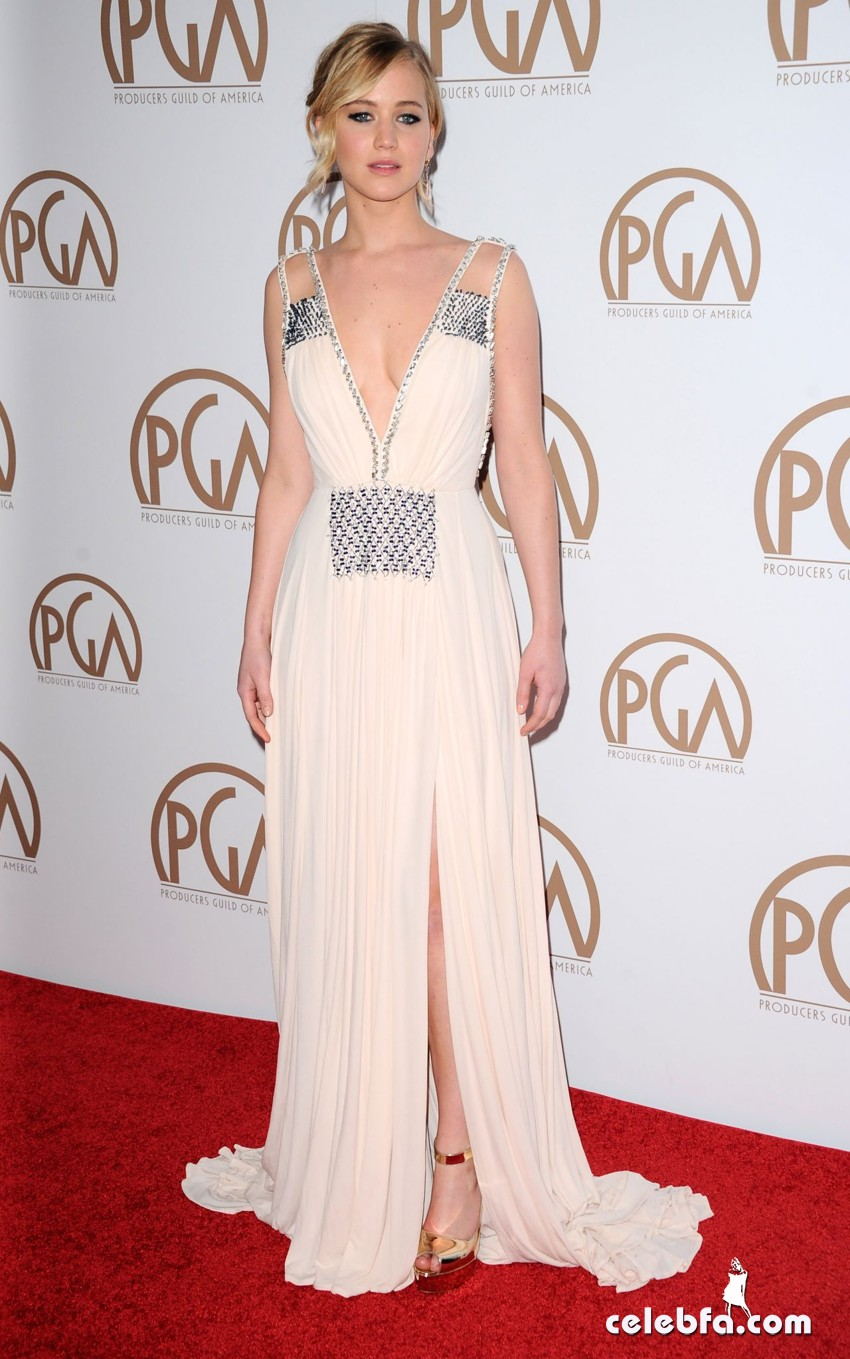 jennifer-lawrence-2015-producers-guild-awards (1)
