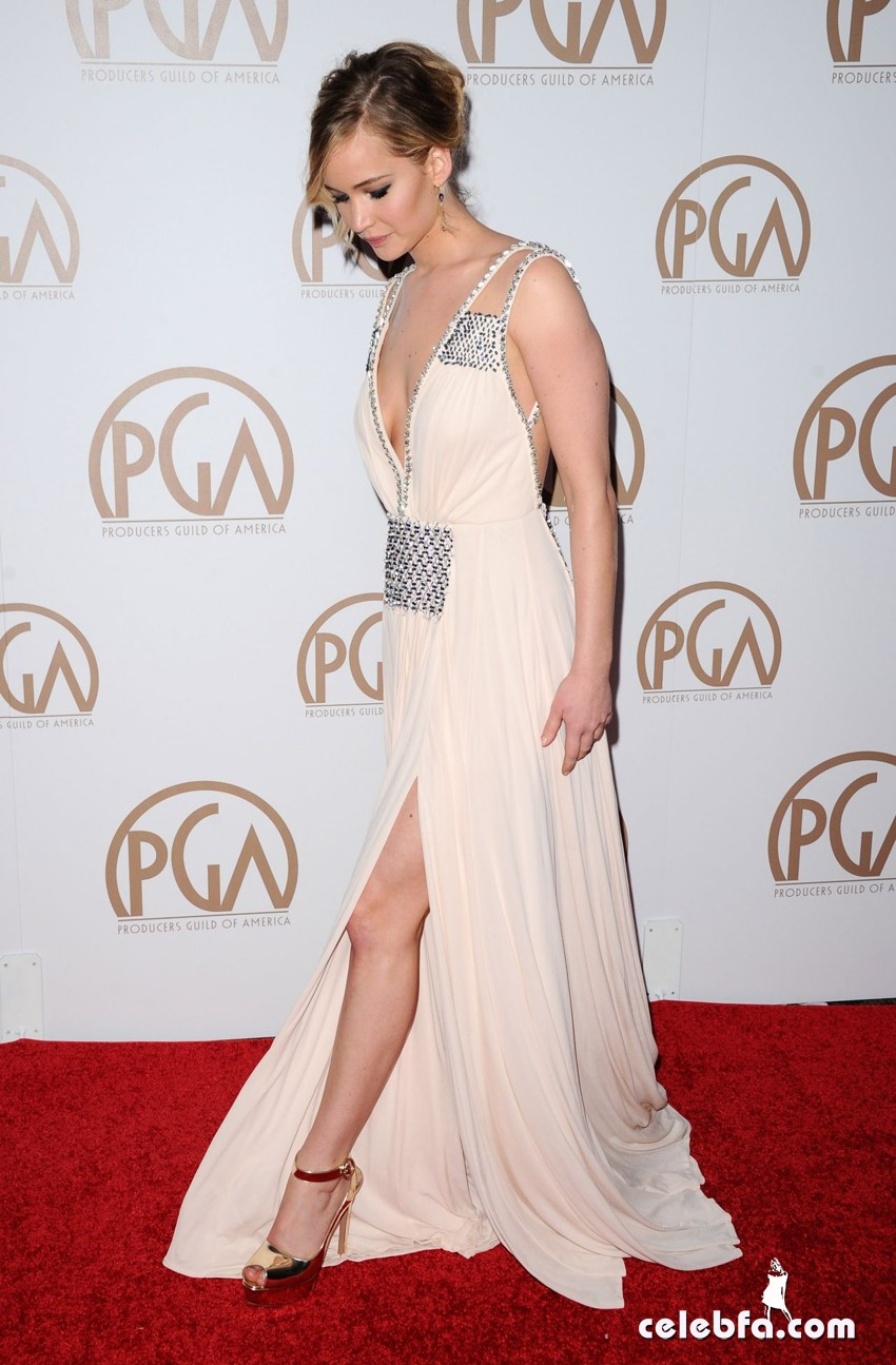 jennifer-lawrence-2015-producers-guild-awards (10)