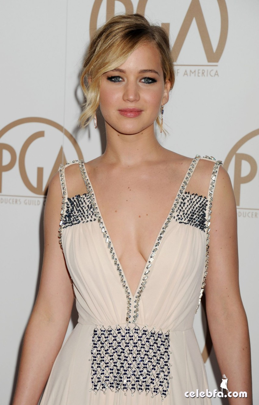 jennifer-lawrence-2015-producers-guild-awards (5)