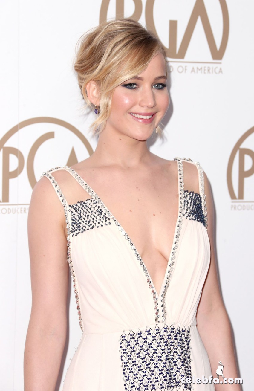 jennifer-lawrence-2015-producers-guild-awards (6)