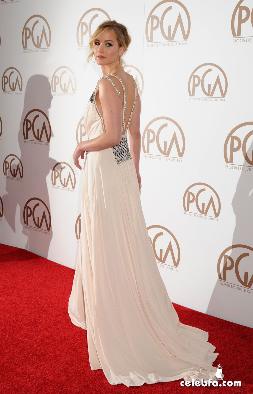 jennifer-lawrence-2015-producers-guild-awards (8)