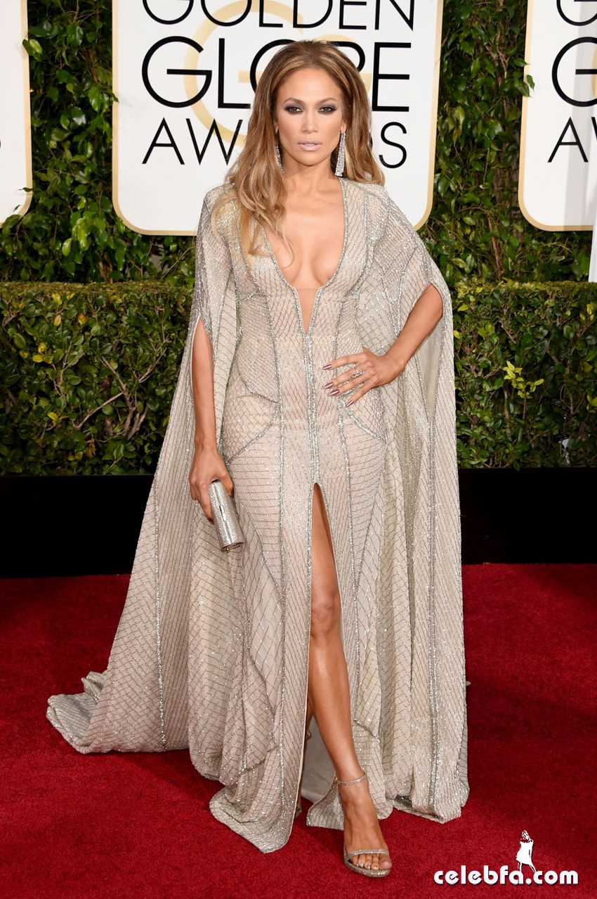jennifer-lopez-2015-golden-globe-awards (1)