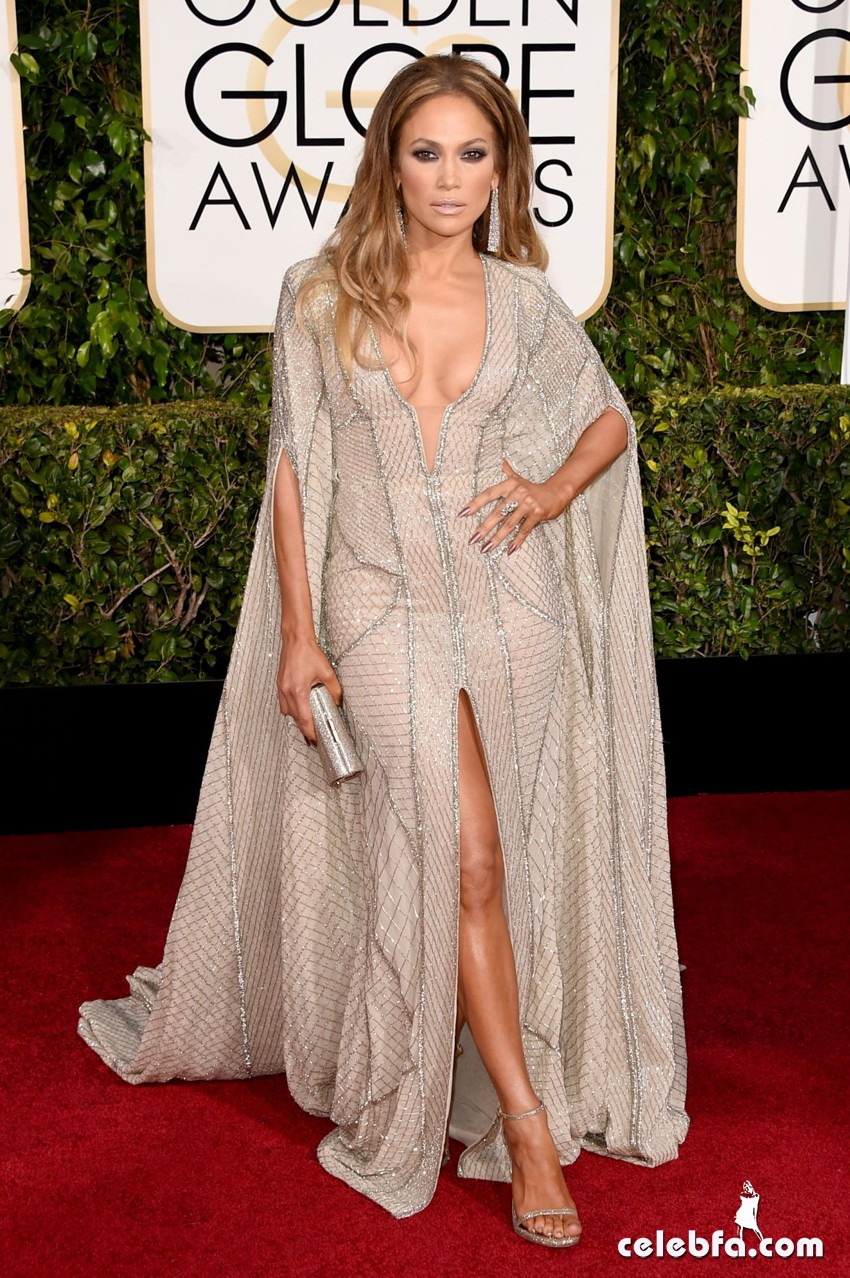 jennifer-lopez-2015-golden-globe-awards (2)