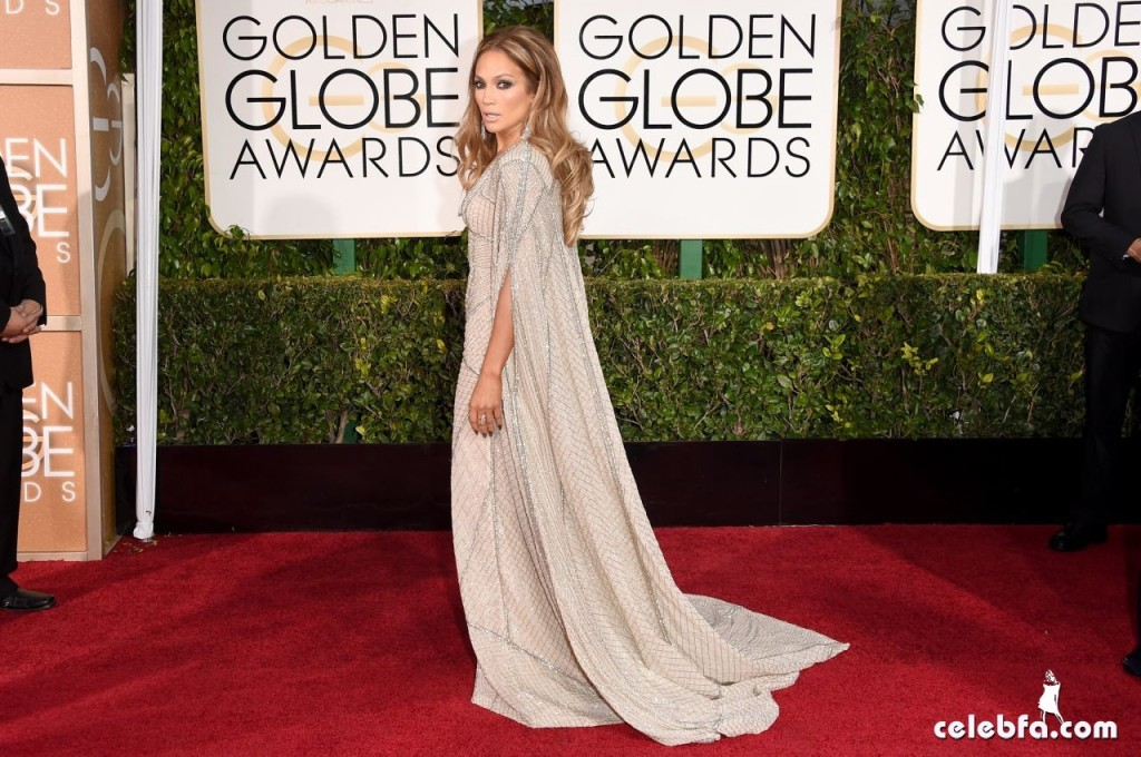 jennifer-lopez-2015-golden-globe-awards (3)