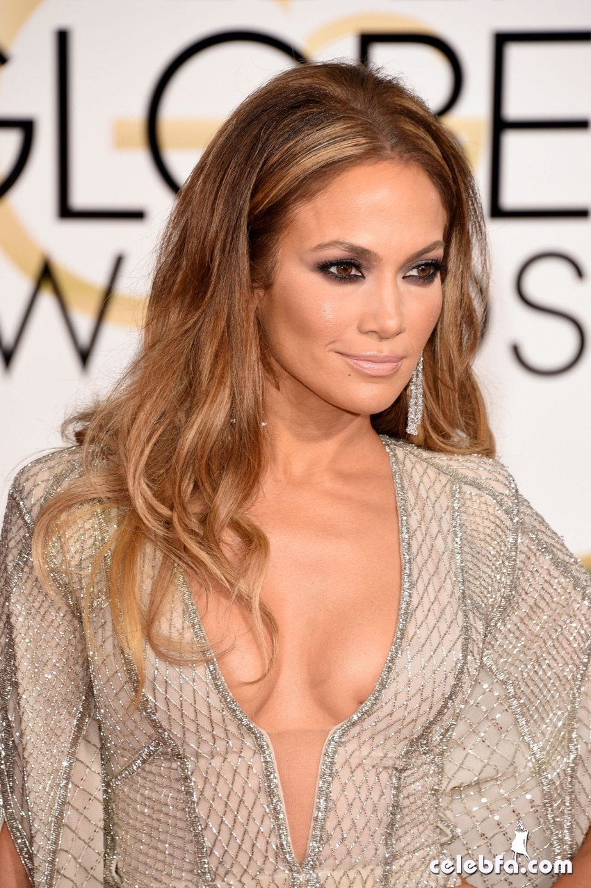 jennifer-lopez-2015-golden-globe-awards (4)