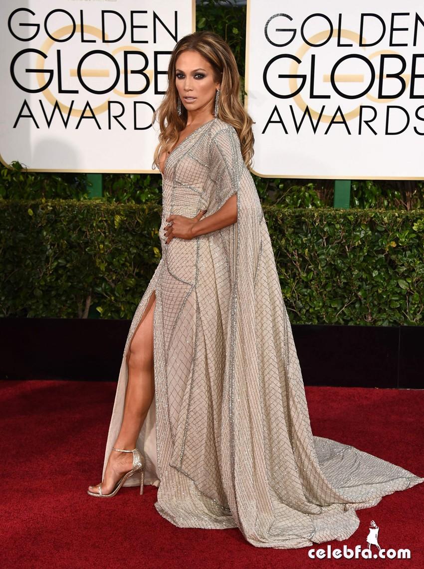 jennifer-lopez-2015-golden-globe-awards (5)