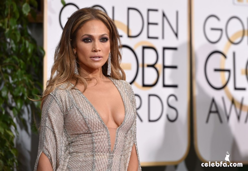 jennifer-lopez-2015-golden-globe-awards (6)