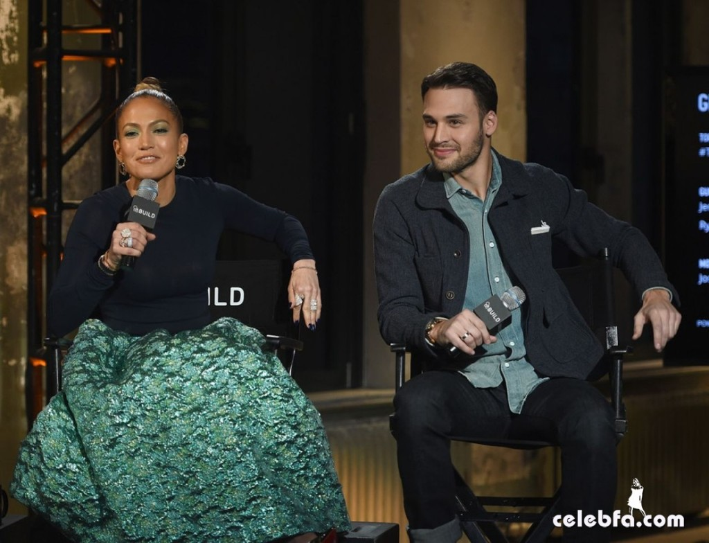 jennifer-lopez-aol-build-speaker-series (2)