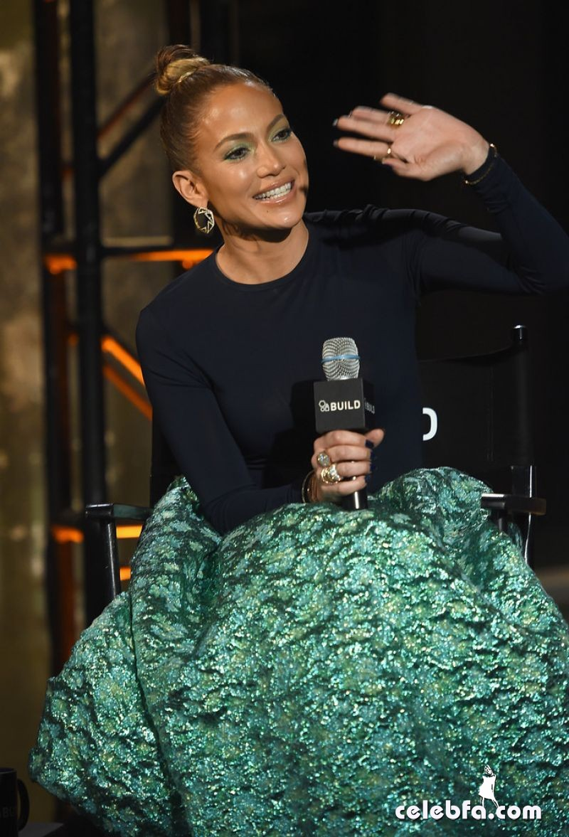 jennifer-lopez-aol-build-speaker-series (5)