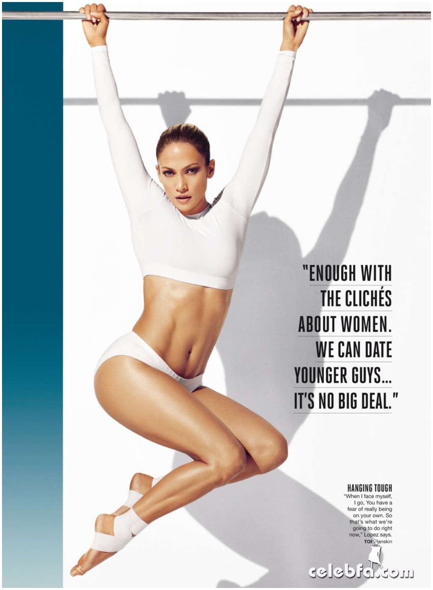 jennifer-lopez-self-4
