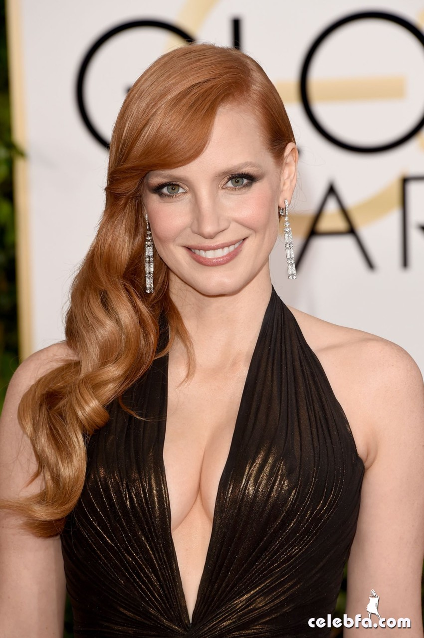 jessica-chastain-2015-golden-globe-awards (1)