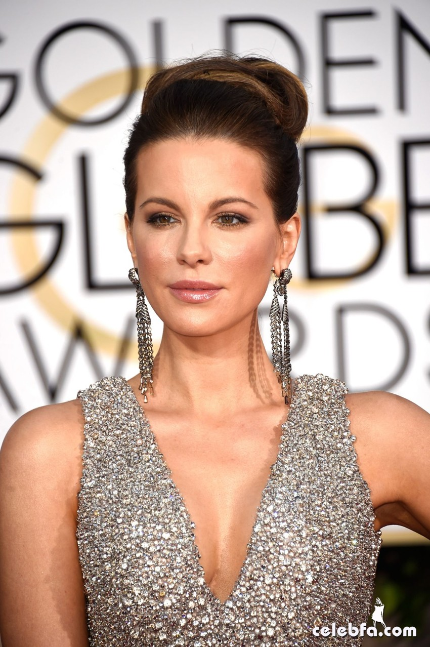 kate-beckinsale-2015-golden-globe-awards (1)