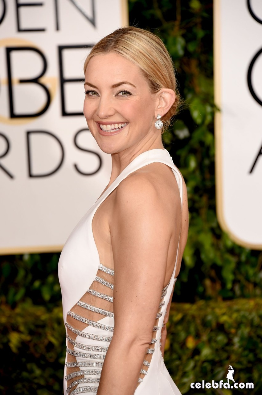kate-hudson-2015-golden-globe-awards (2)